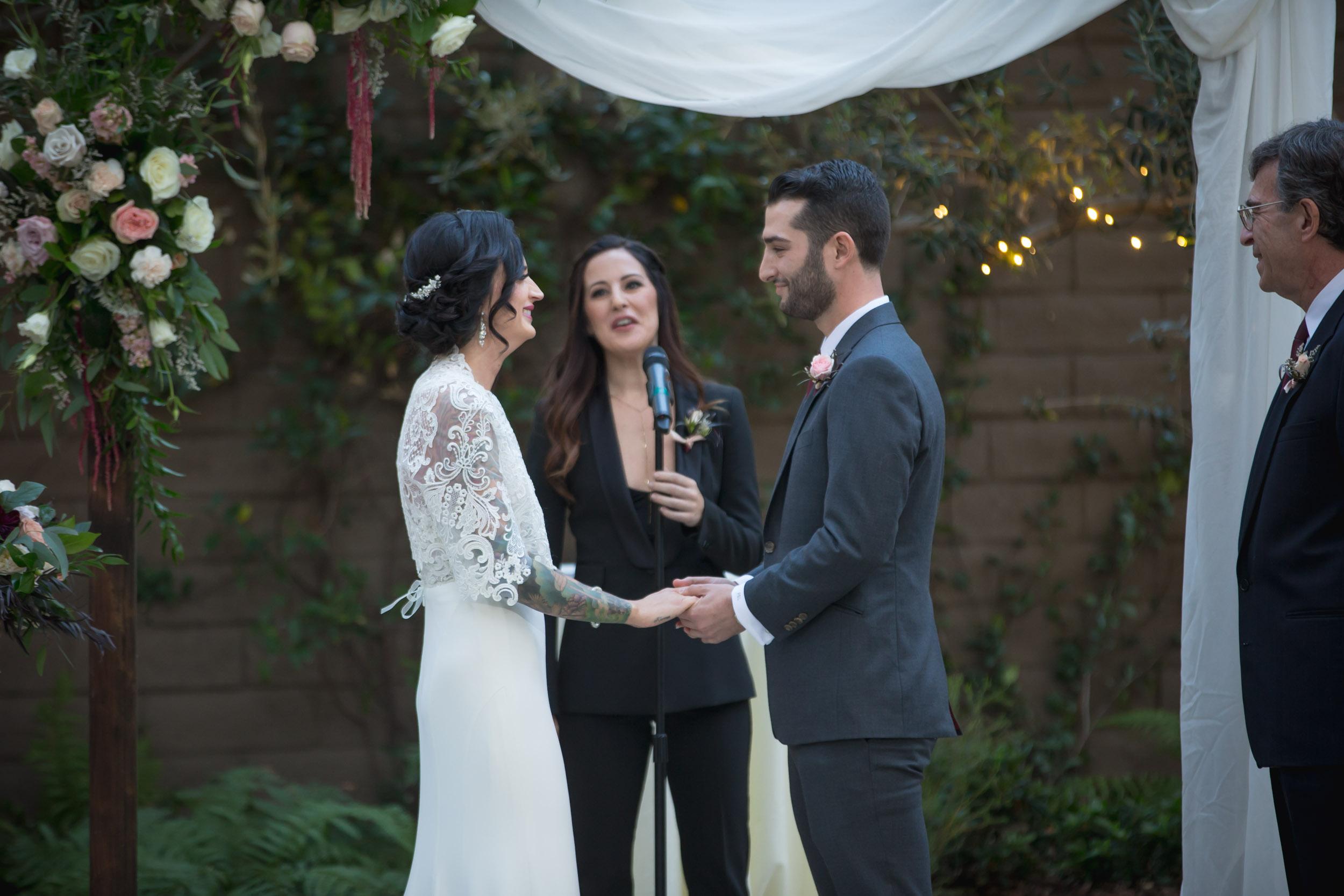 THE WEDDING OF PETER & NICOLE-580.jpg
