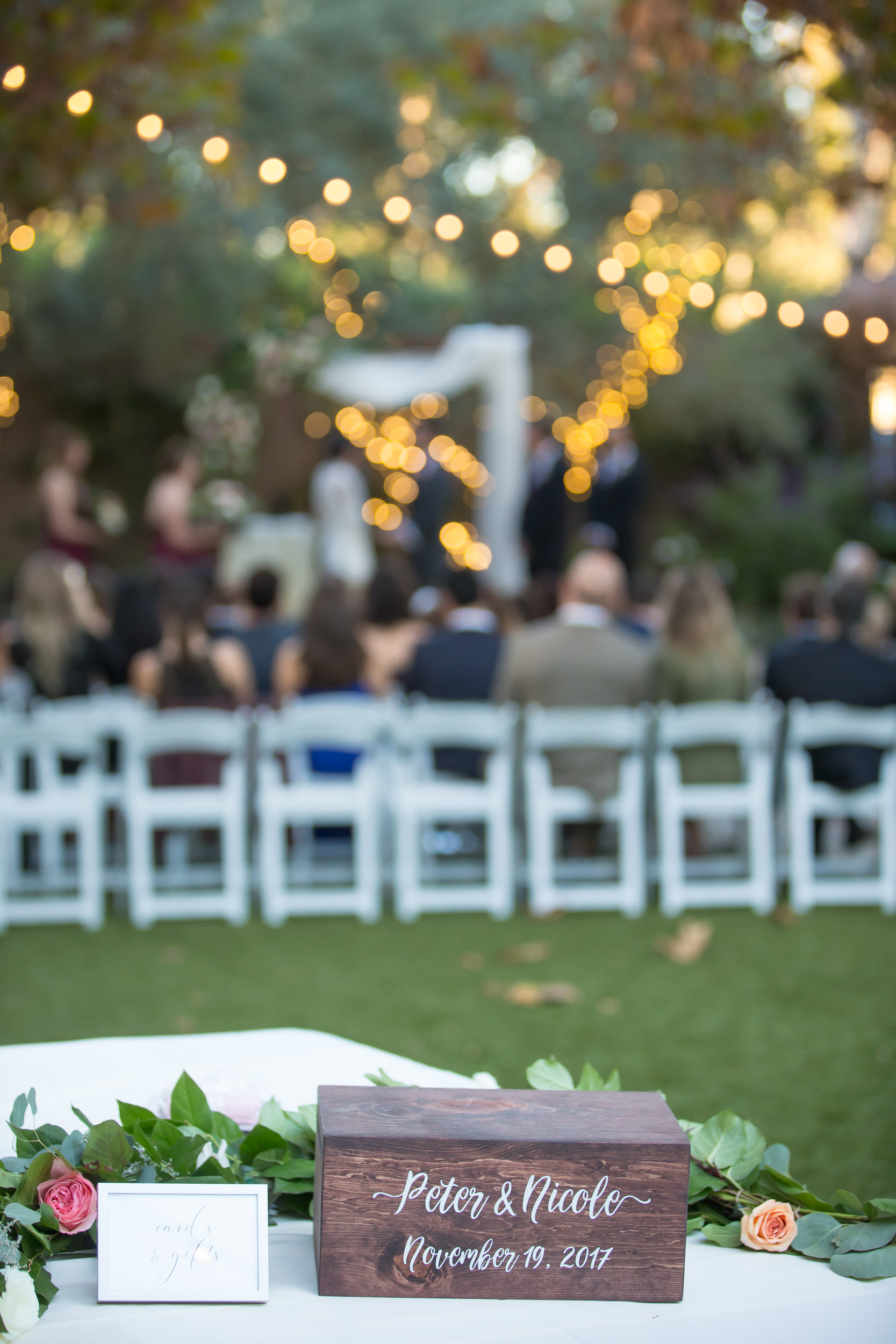 THE WEDDING OF PETER & NICOLE-595.jpg
