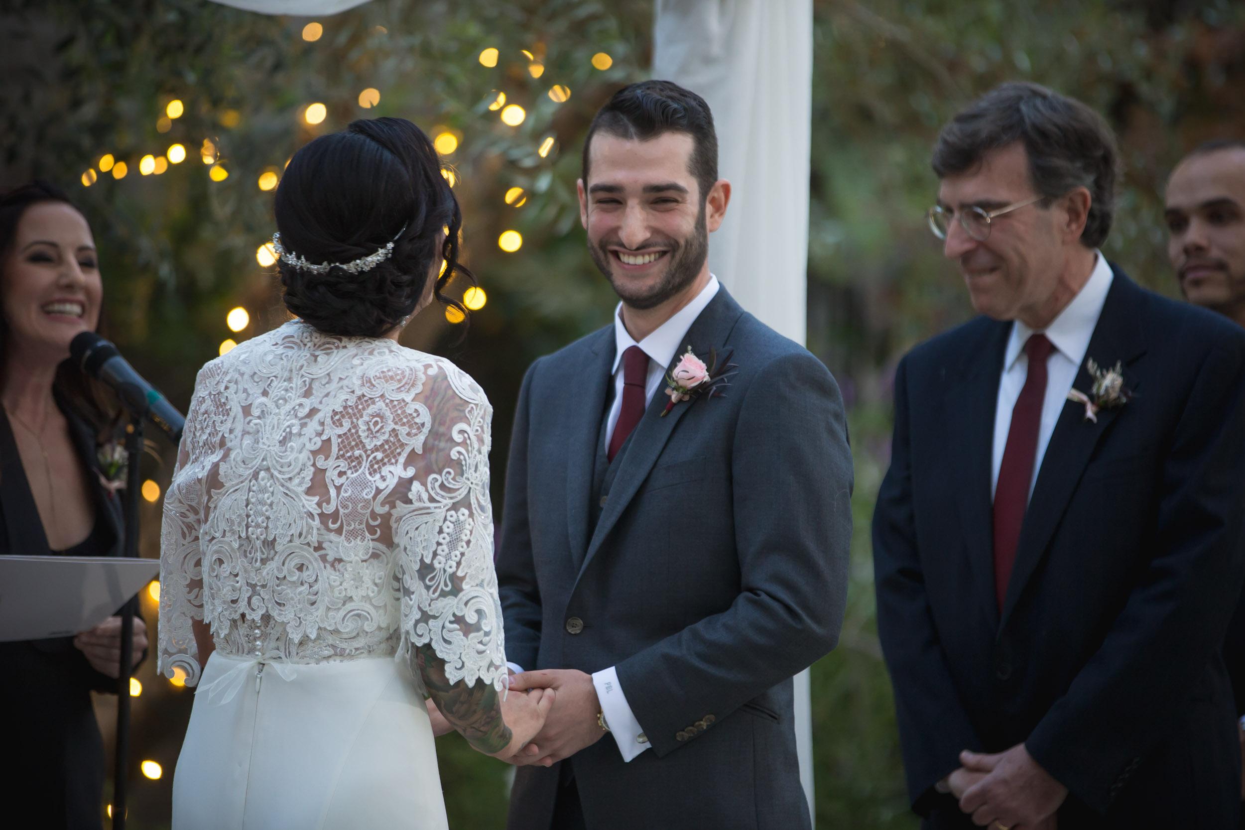 THE WEDDING OF PETER & NICOLE-601.jpg