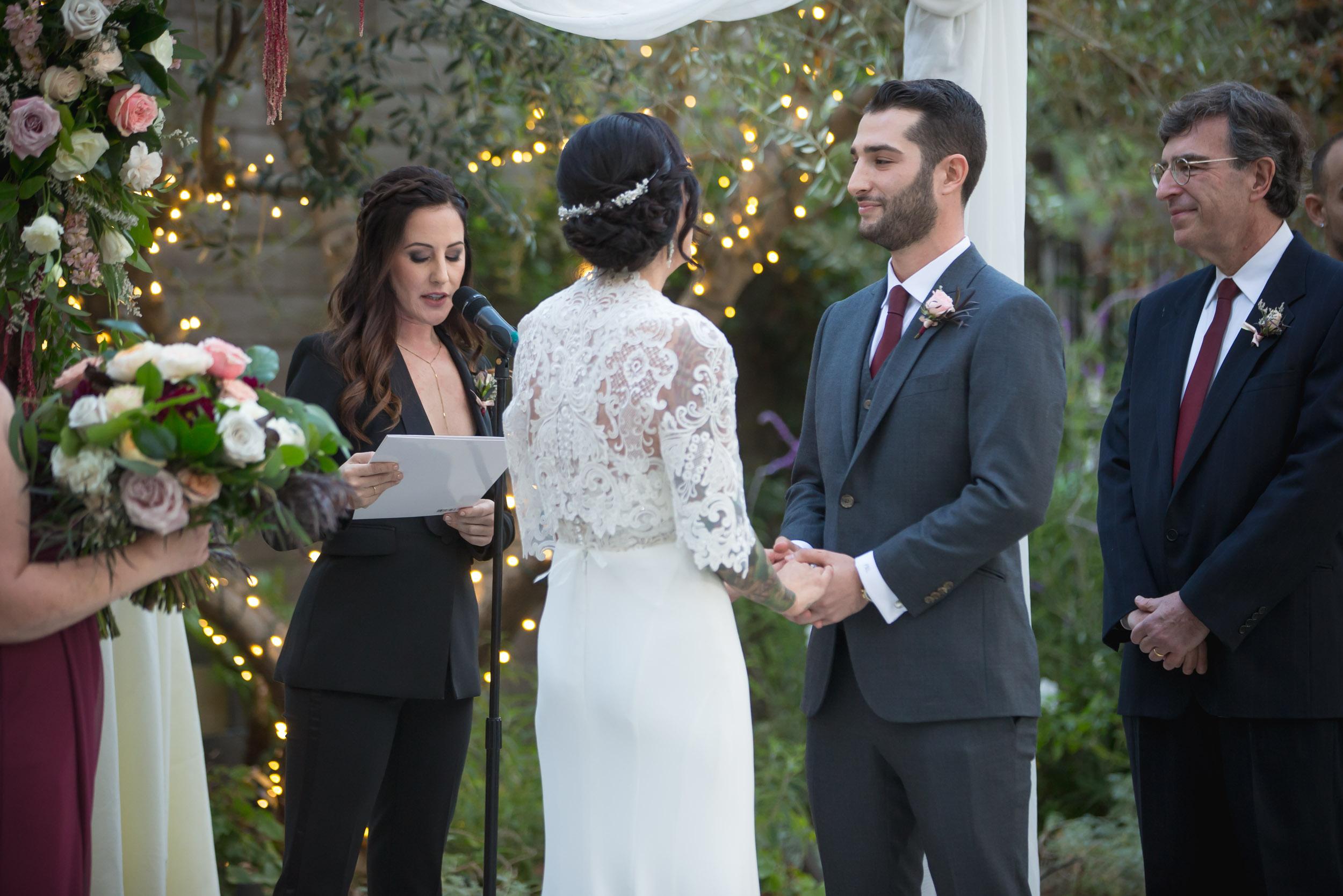 THE WEDDING OF PETER & NICOLE-602.jpg