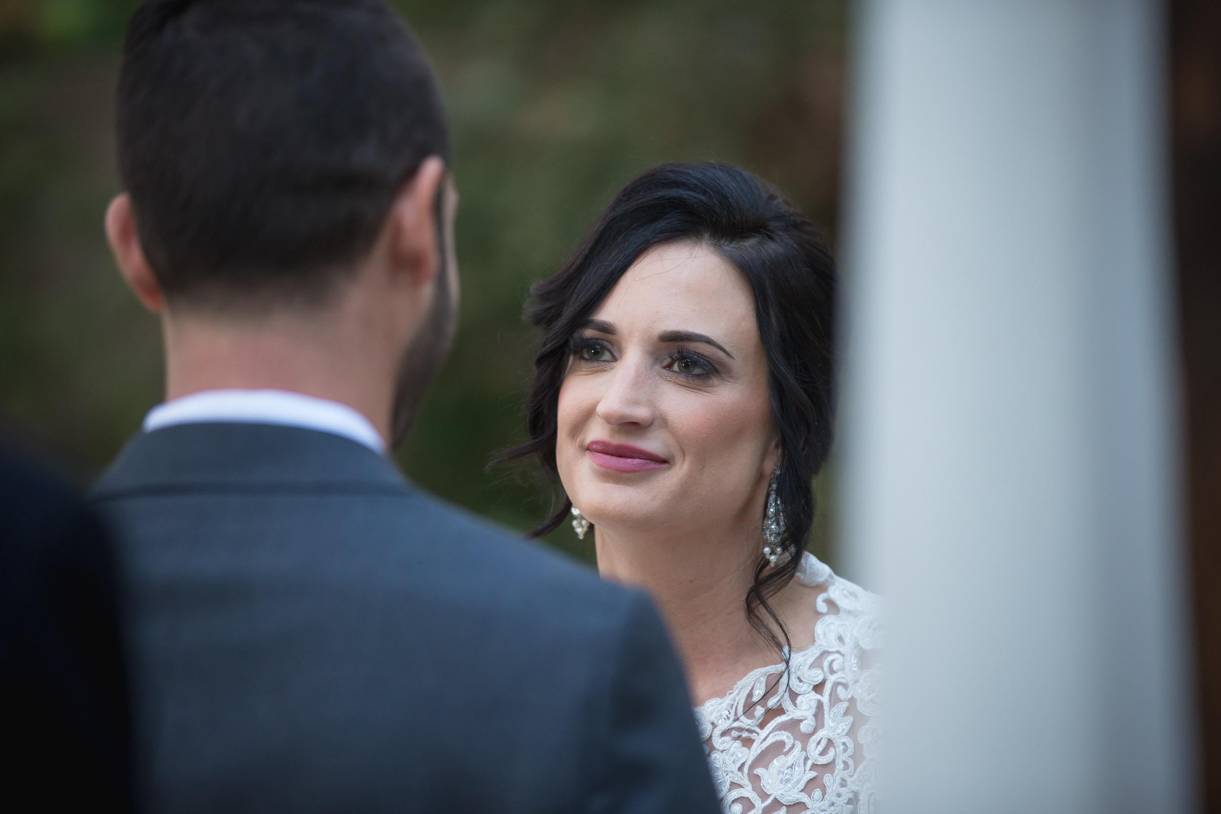 THE WEDDING OF PETER & NICOLE-617.jpg