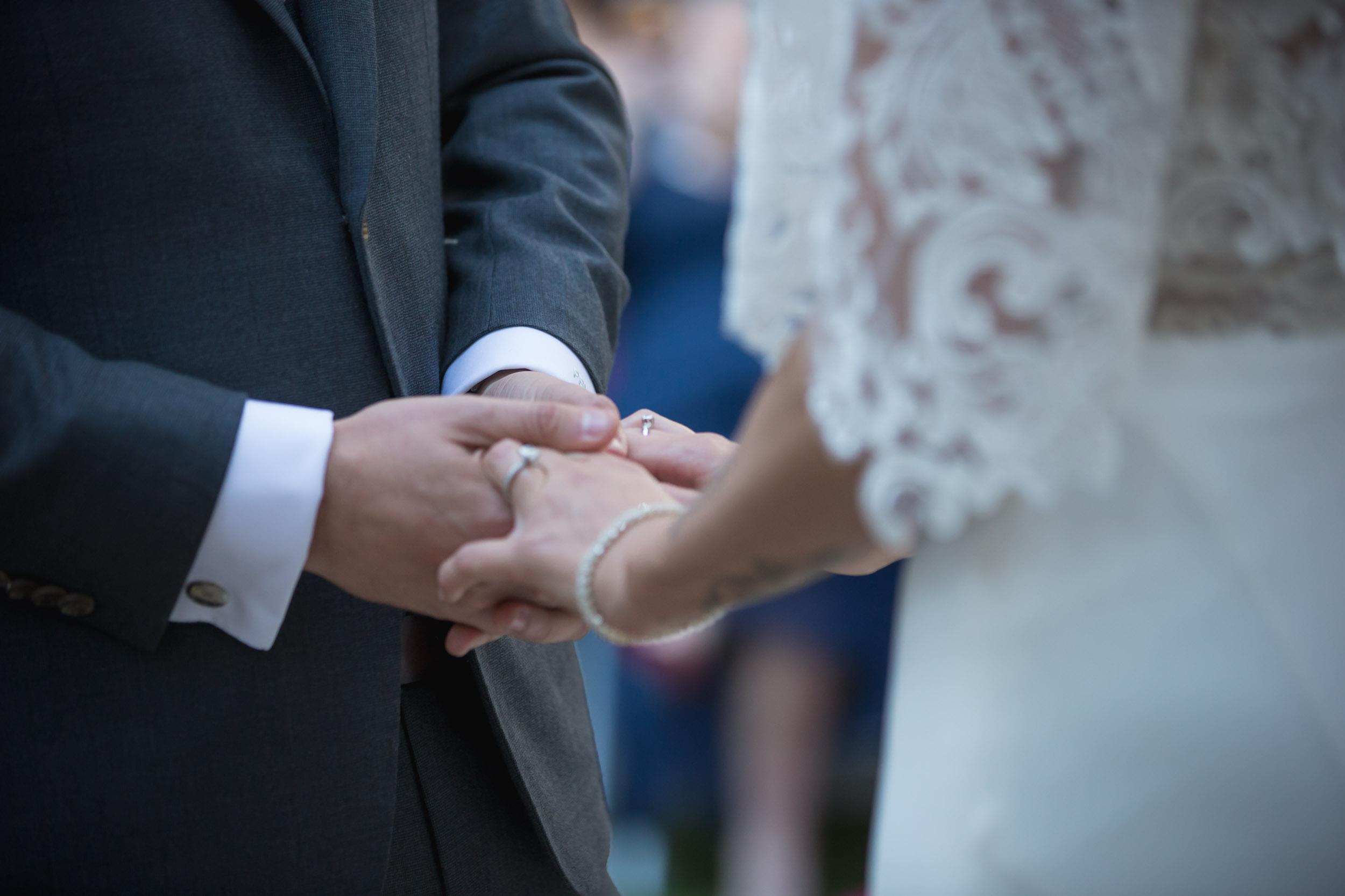 THE WEDDING OF PETER & NICOLE-630.jpg