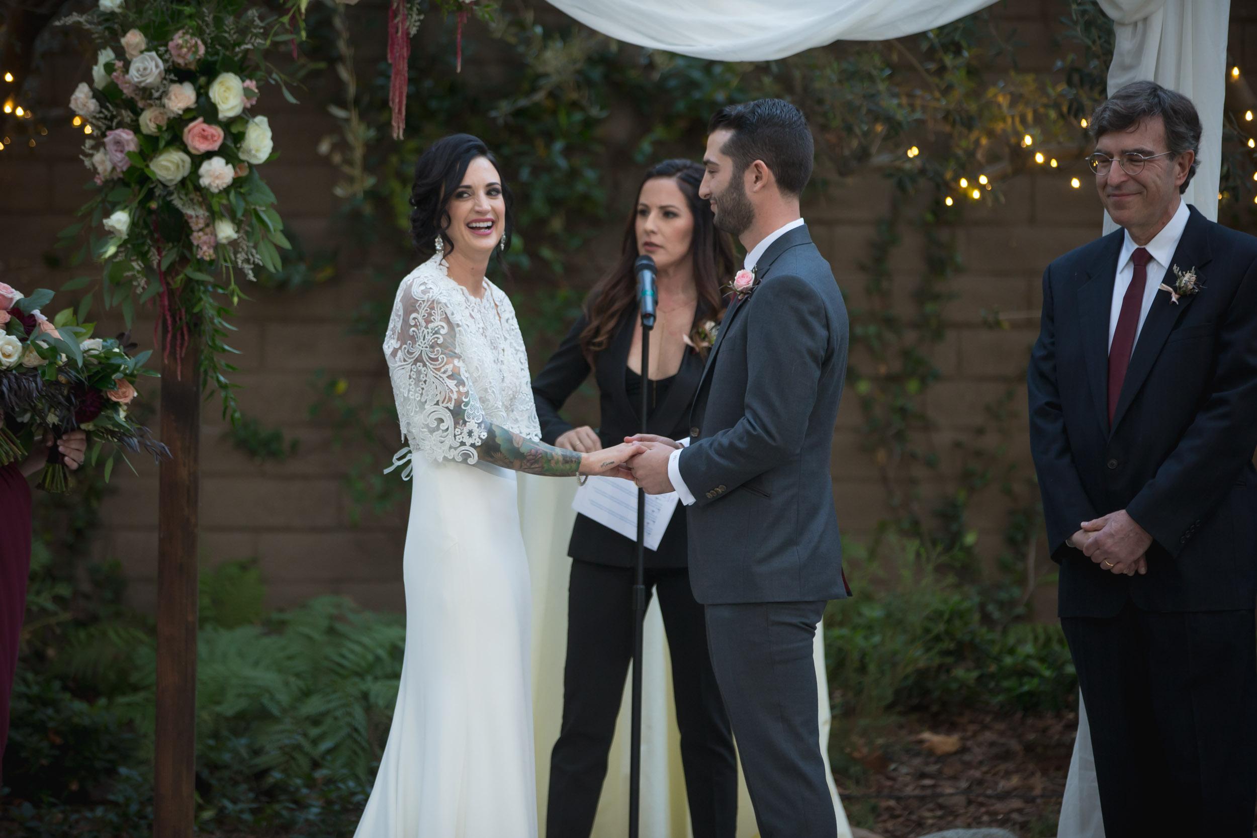 THE WEDDING OF PETER & NICOLE-657.jpg