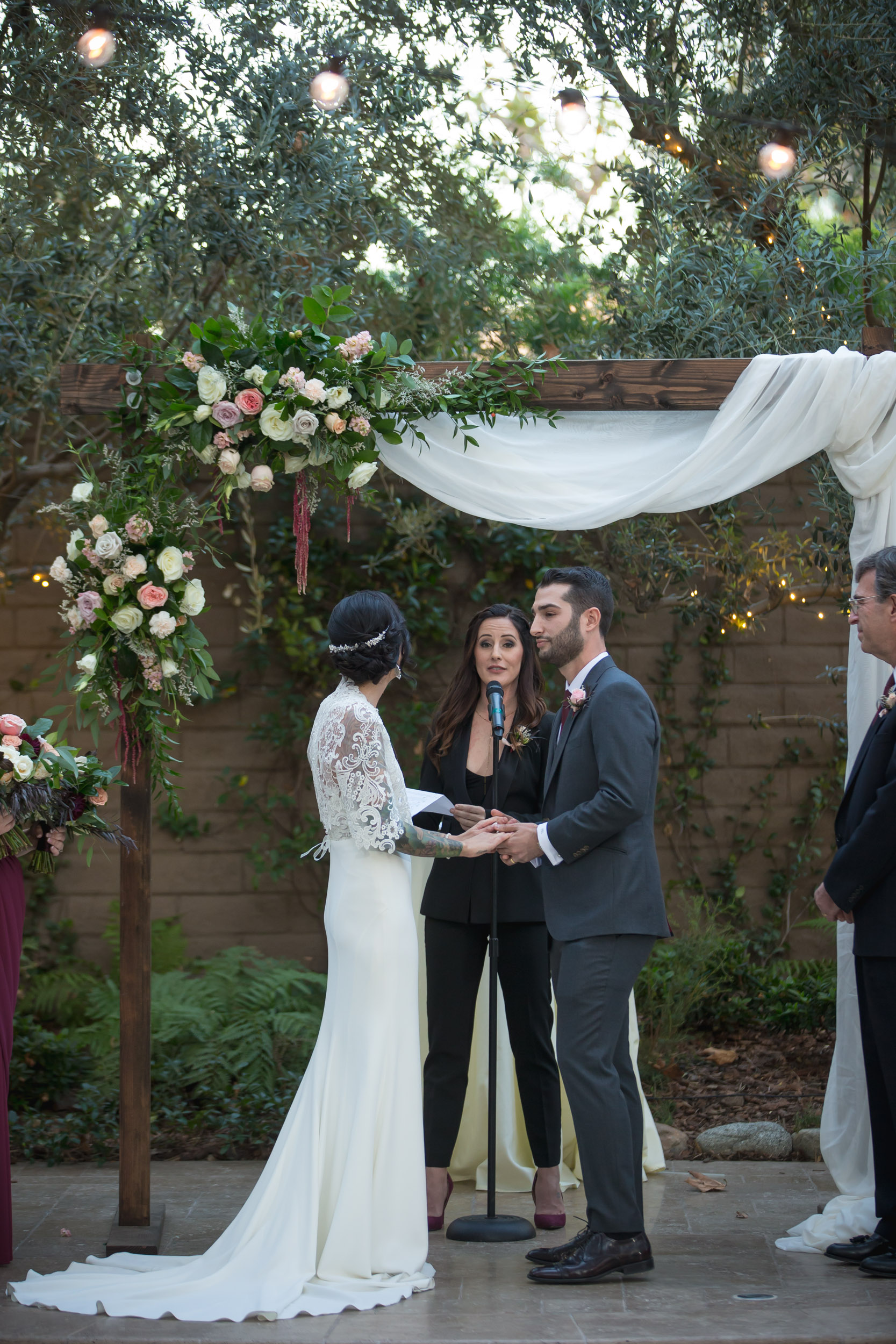 THE WEDDING OF PETER & NICOLE-658.jpg