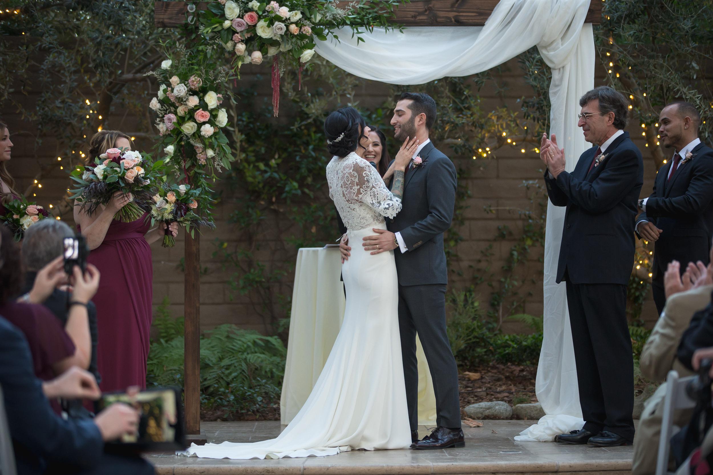 THE WEDDING OF PETER & NICOLE-687.jpg