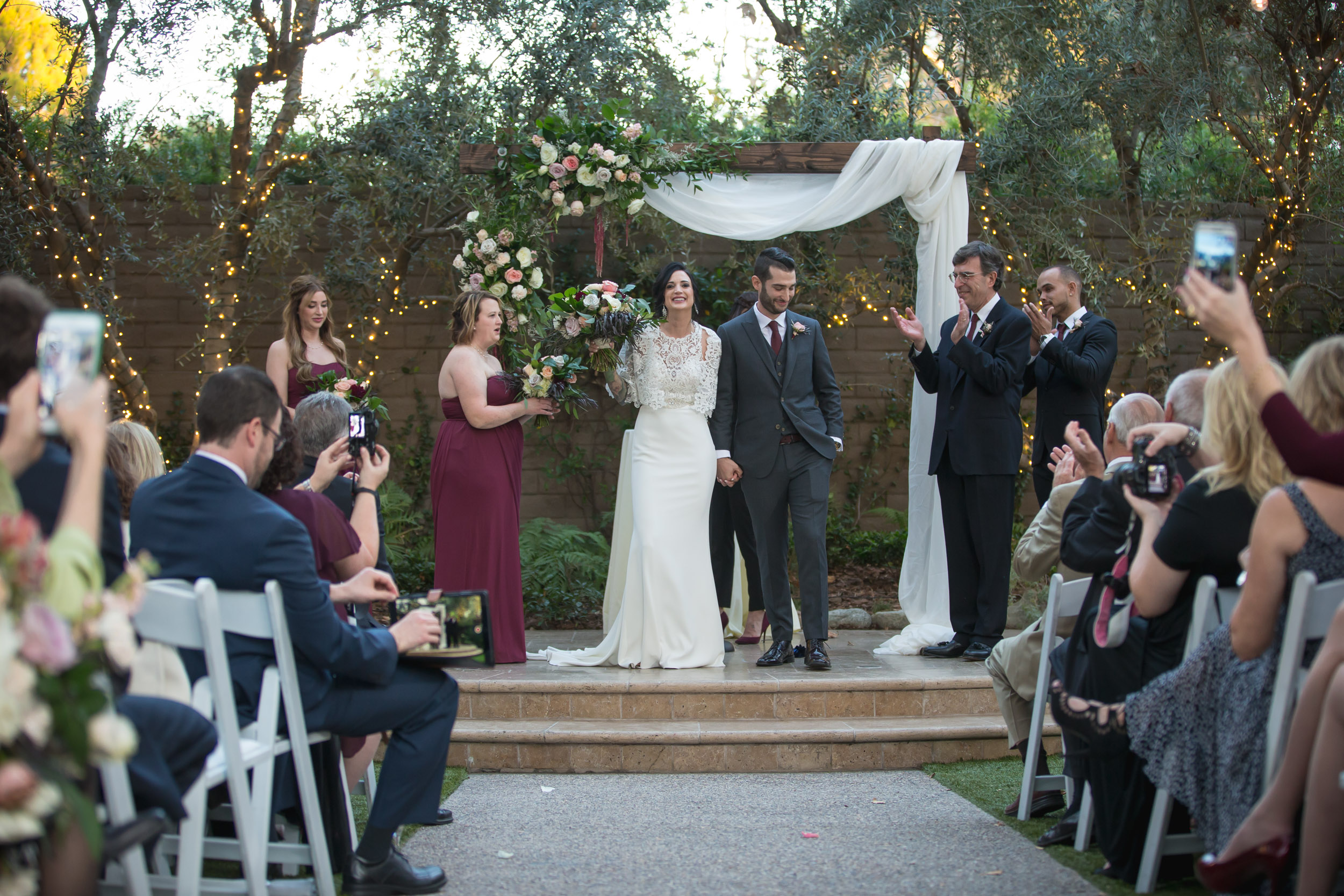 THE WEDDING OF PETER & NICOLE-710.jpg