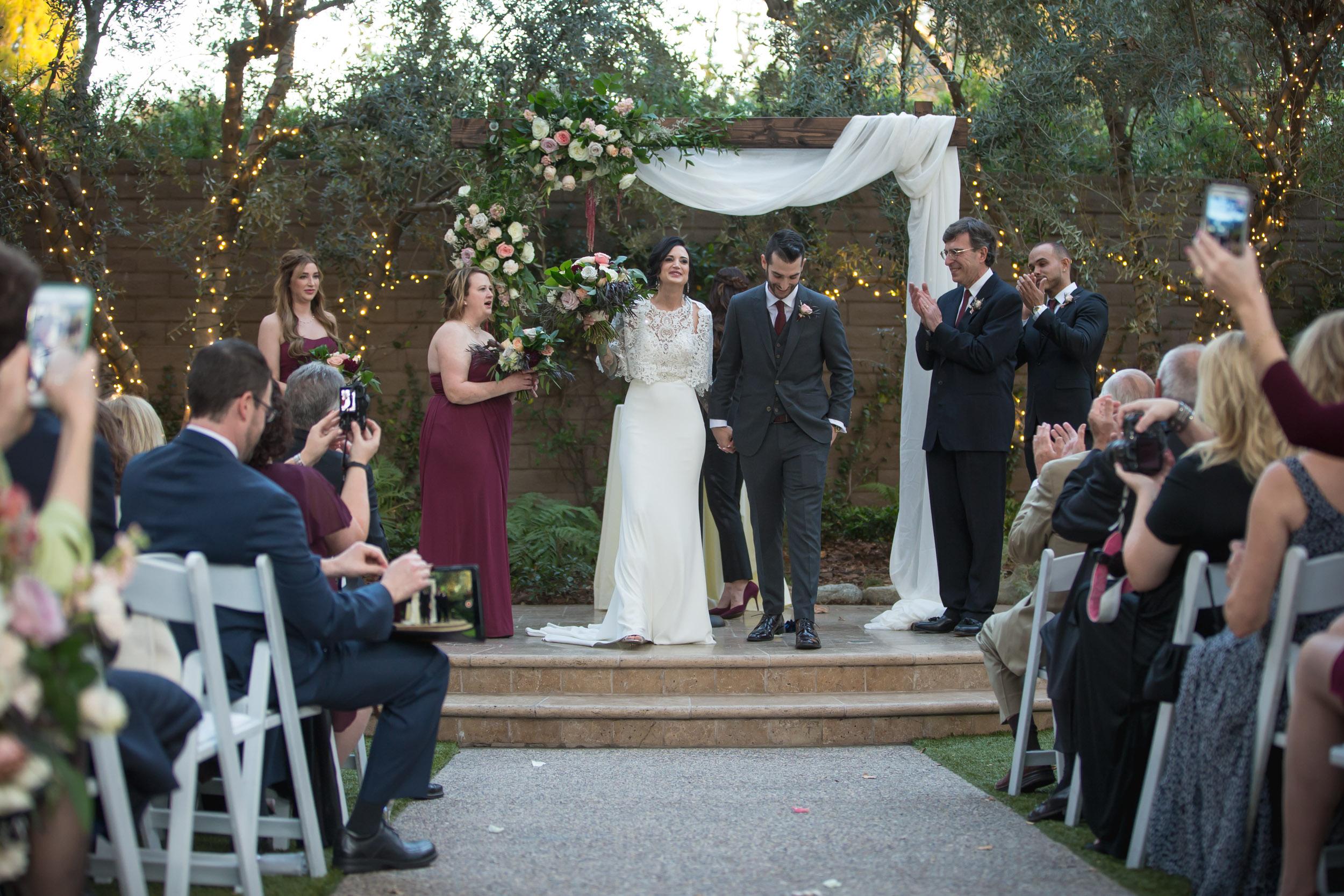 THE WEDDING OF PETER & NICOLE-711.jpg