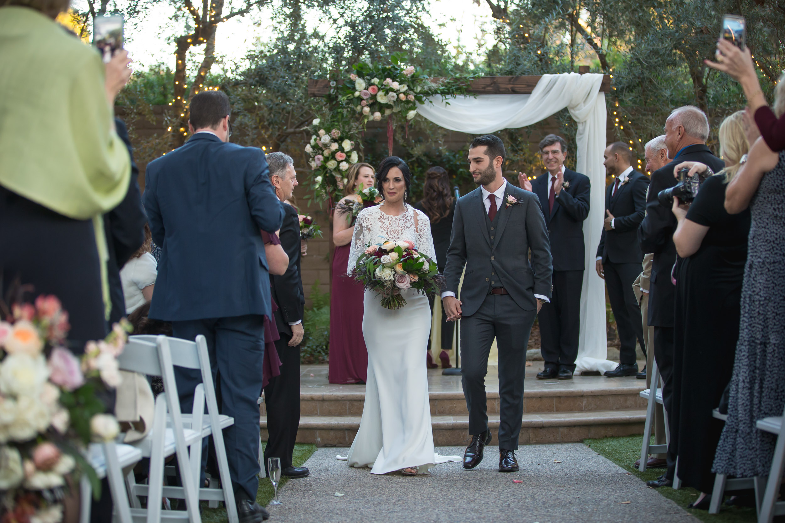 THE WEDDING OF PETER & NICOLE-727.jpg