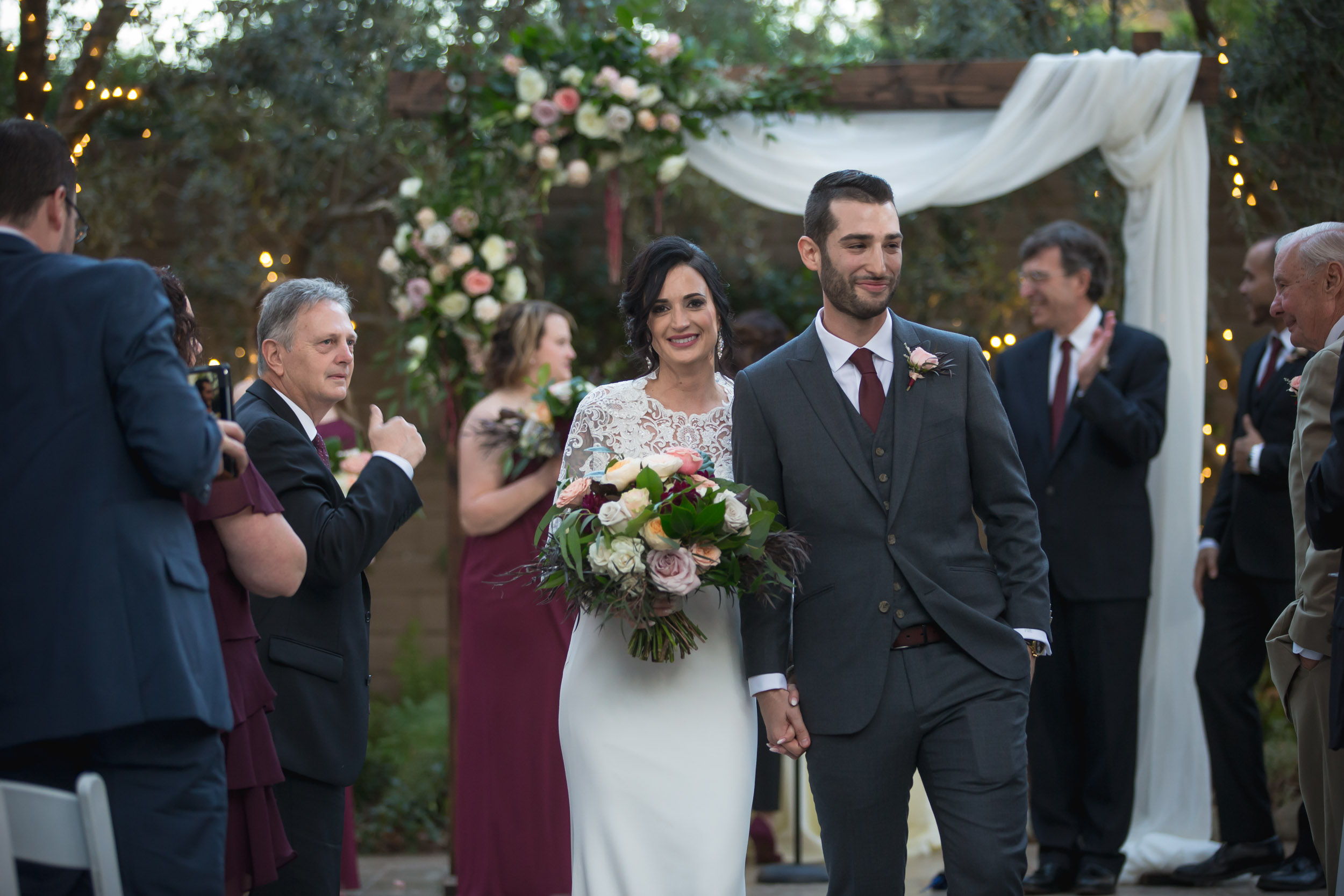 THE WEDDING OF PETER & NICOLE-728.jpg