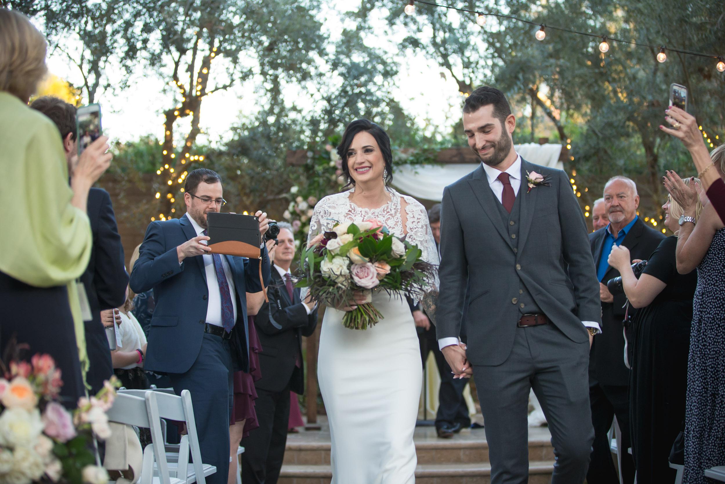 THE WEDDING OF PETER & NICOLE-732.jpg