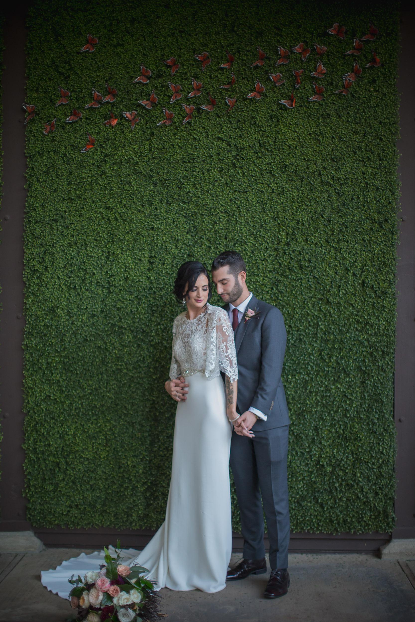 THE WEDDING OF PETER & NICOLE-766.jpg