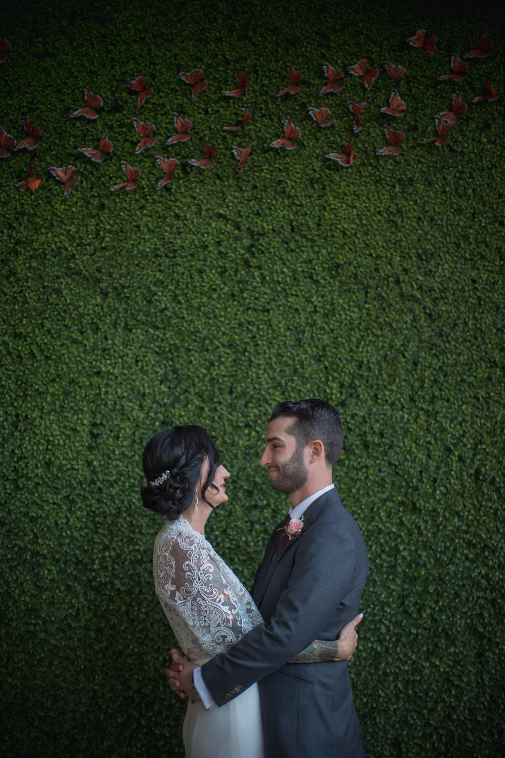 THE WEDDING OF PETER & NICOLE-769.jpg