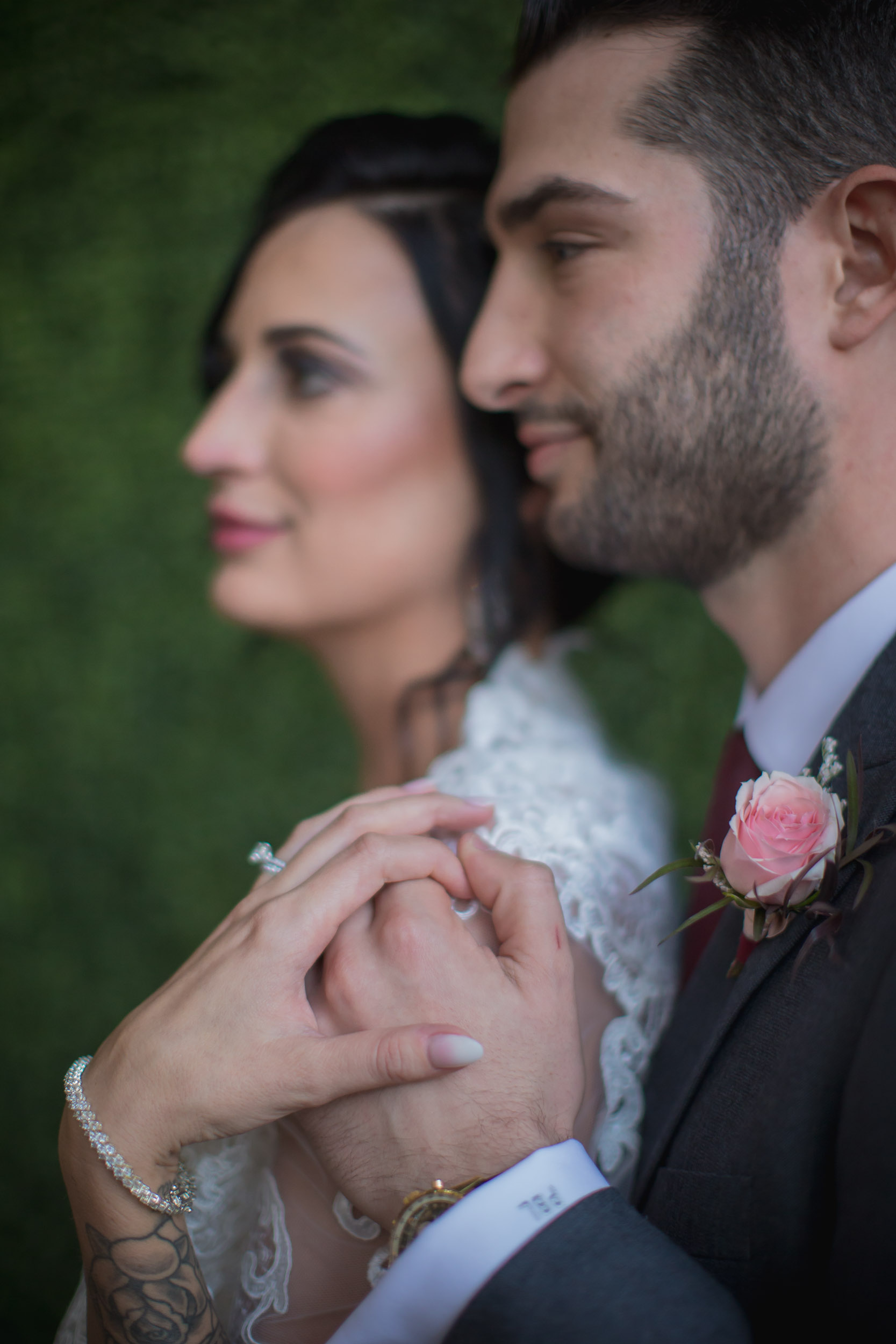 THE WEDDING OF PETER & NICOLE-772.jpg