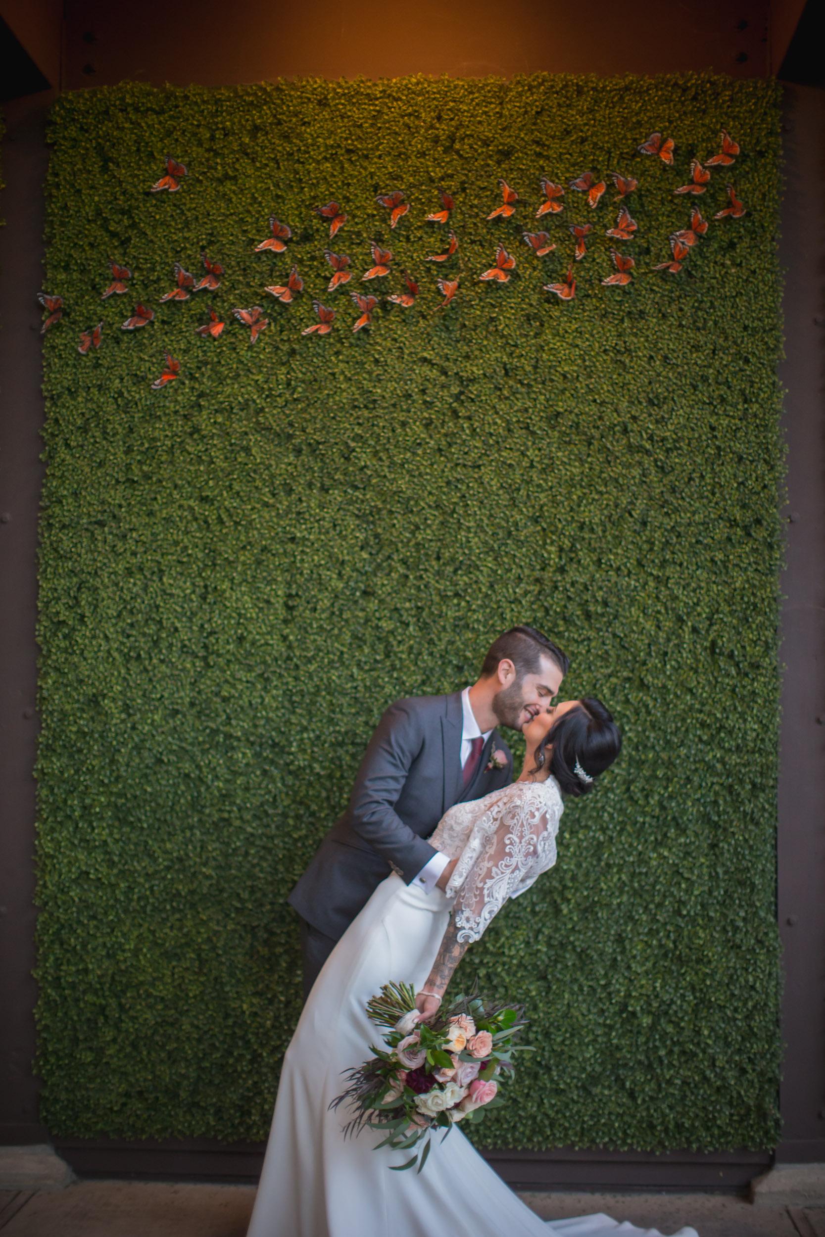 THE WEDDING OF PETER & NICOLE-791.jpg