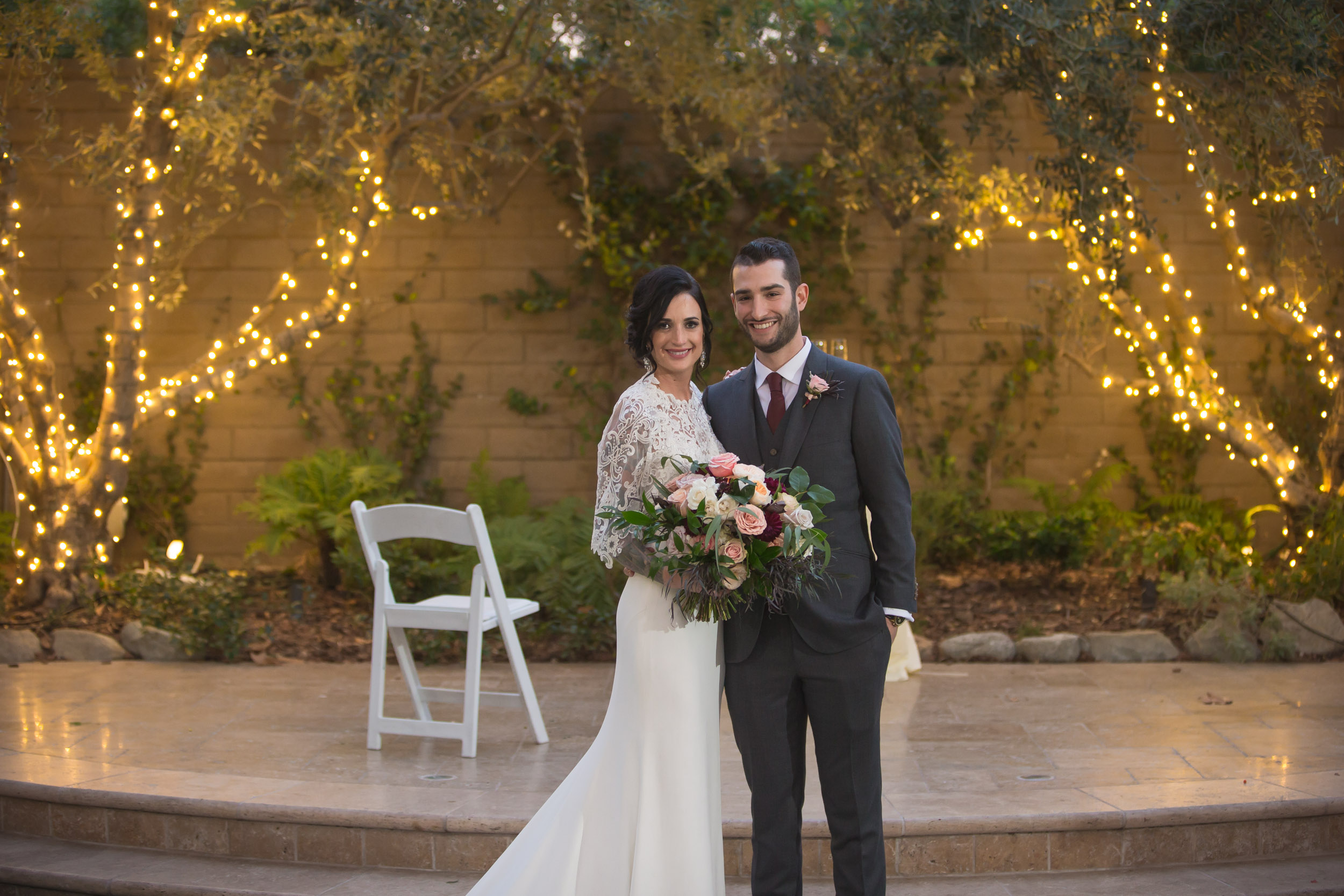 THE WEDDING OF PETER & NICOLE-794.jpg