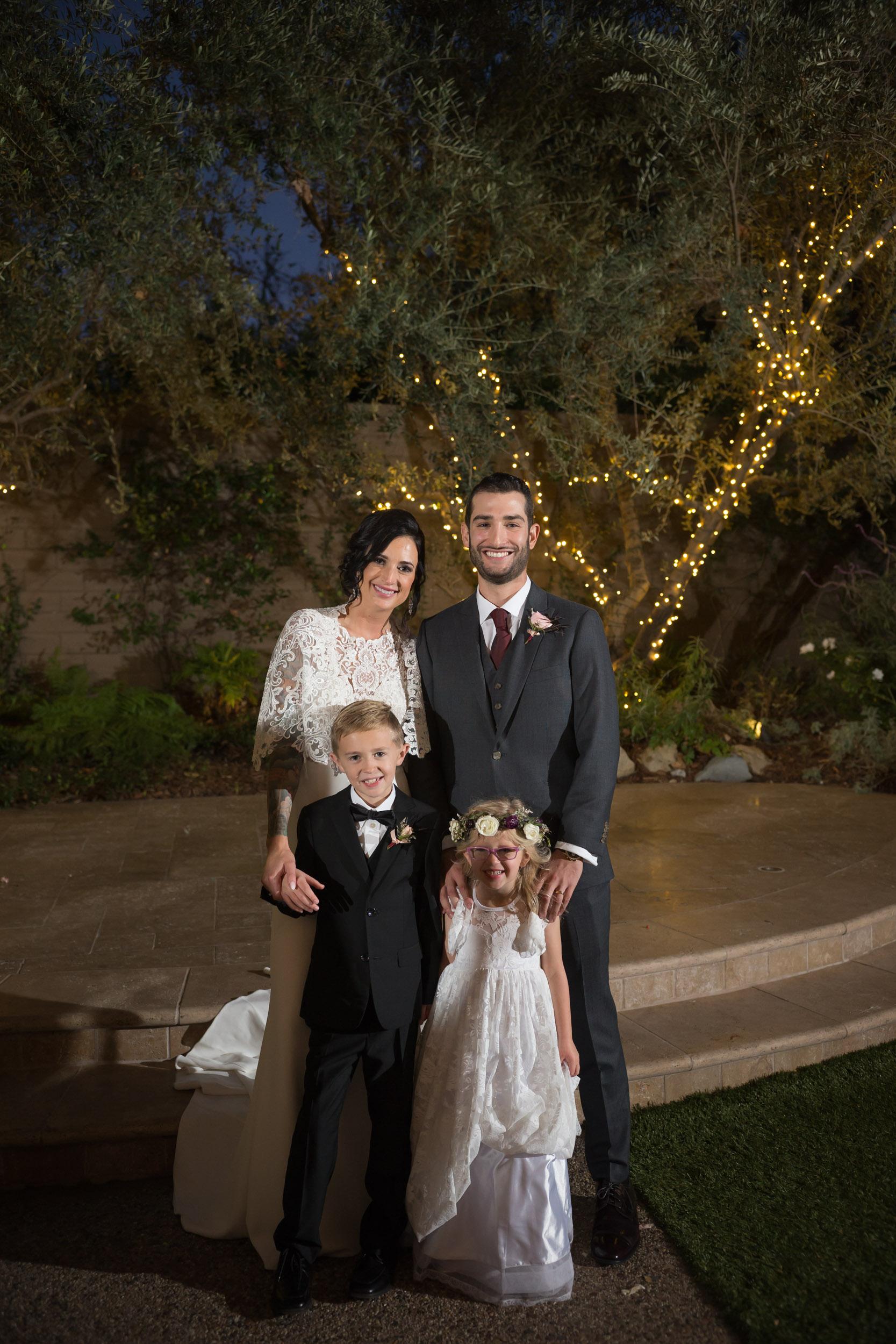 THE WEDDING OF PETER & NICOLE-835.jpg