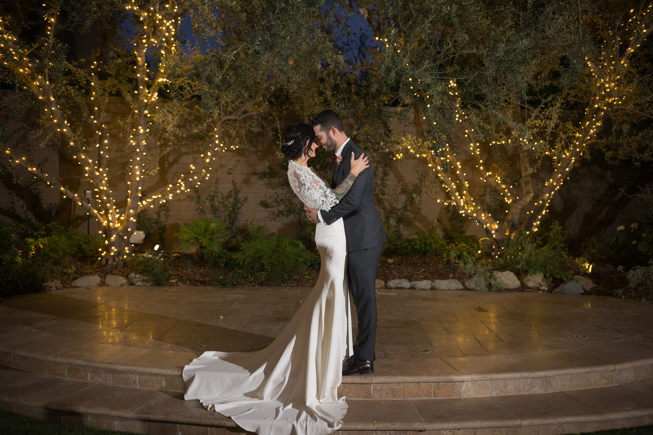 THE WEDDING OF PETER & NICOLE-839.jpg