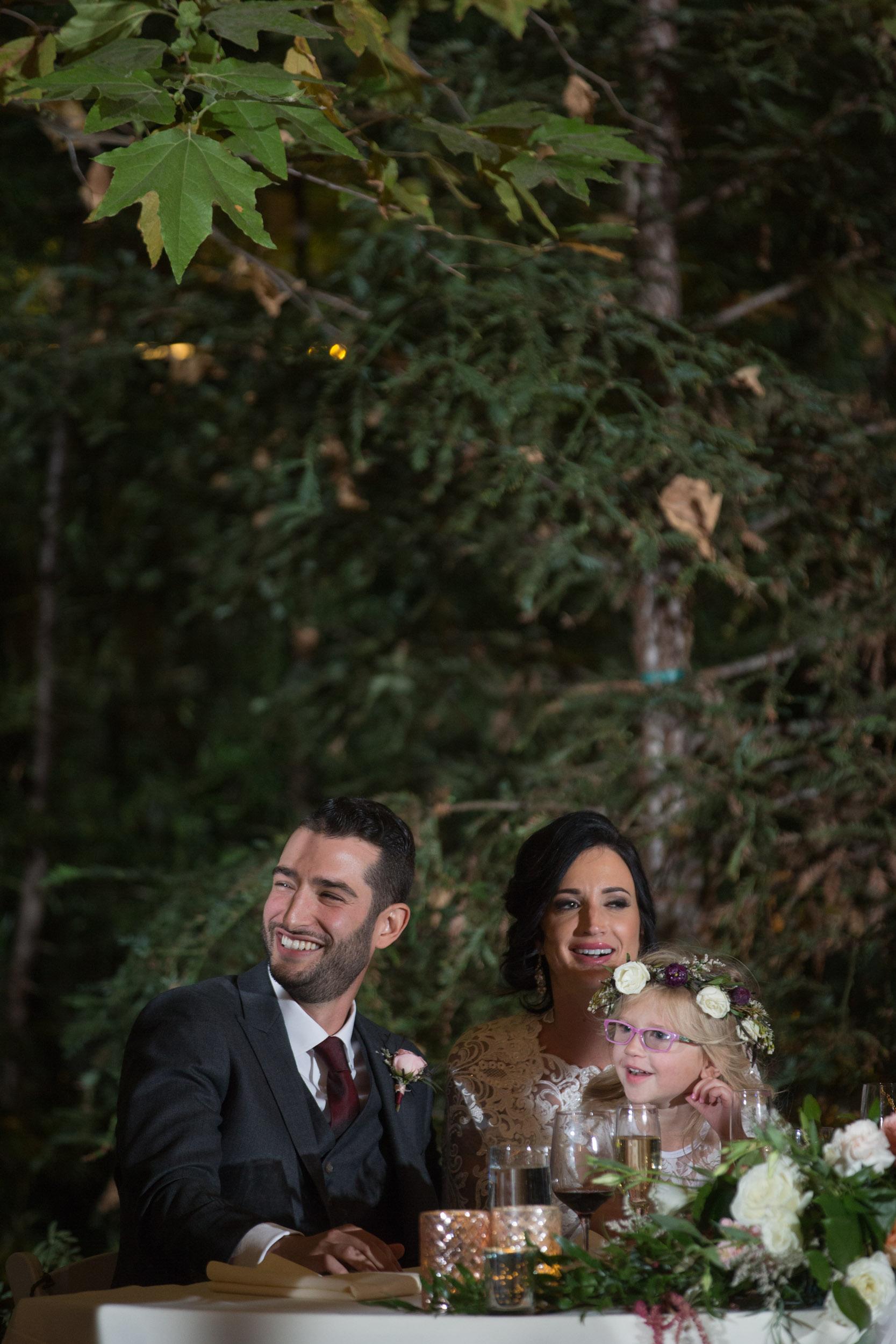 THE WEDDING OF PETER & NICOLE-913.jpg