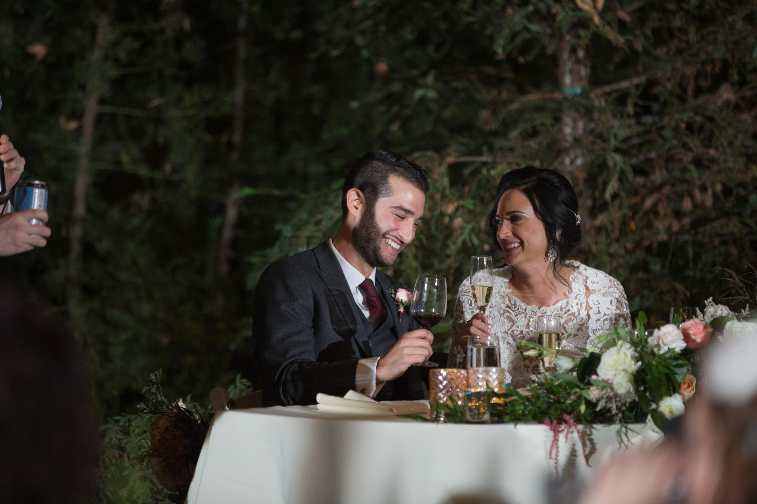 THE WEDDING OF PETER & NICOLE-918.jpg