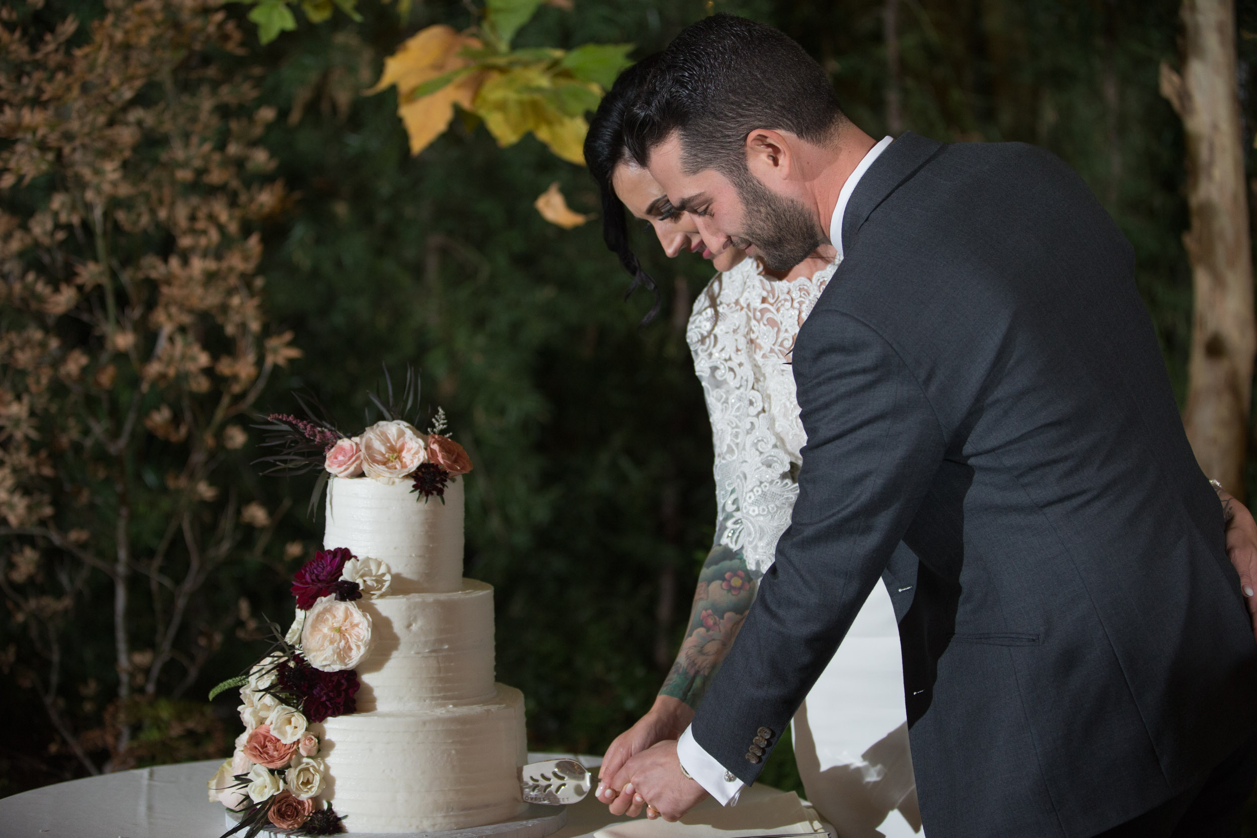 THE WEDDING OF PETER & NICOLE-945.jpg