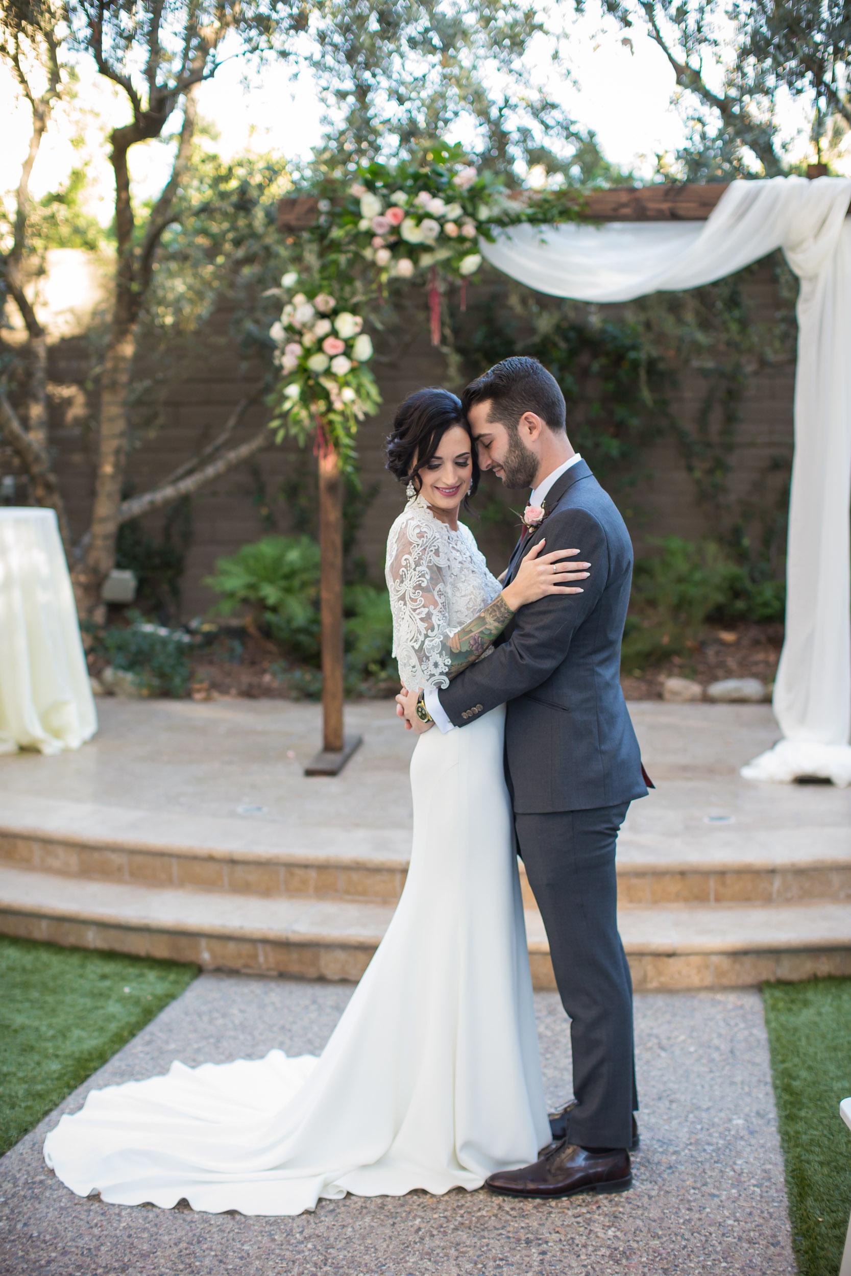THE WEDDING OF PETER & NICOLE-230.jpg