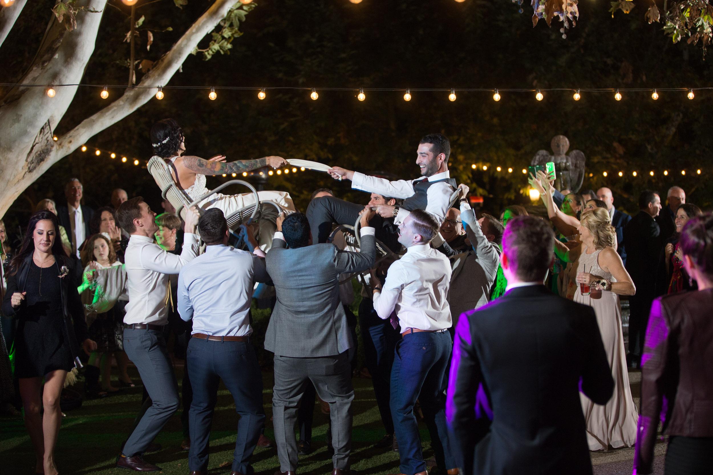 THE WEDDING OF PETER & NICOLE-1045.jpg