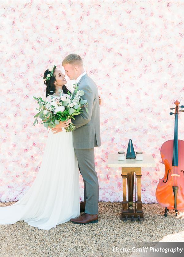 LisetteGatliffPhotography_cawineryweddinglisettegatliff7_low.jpg