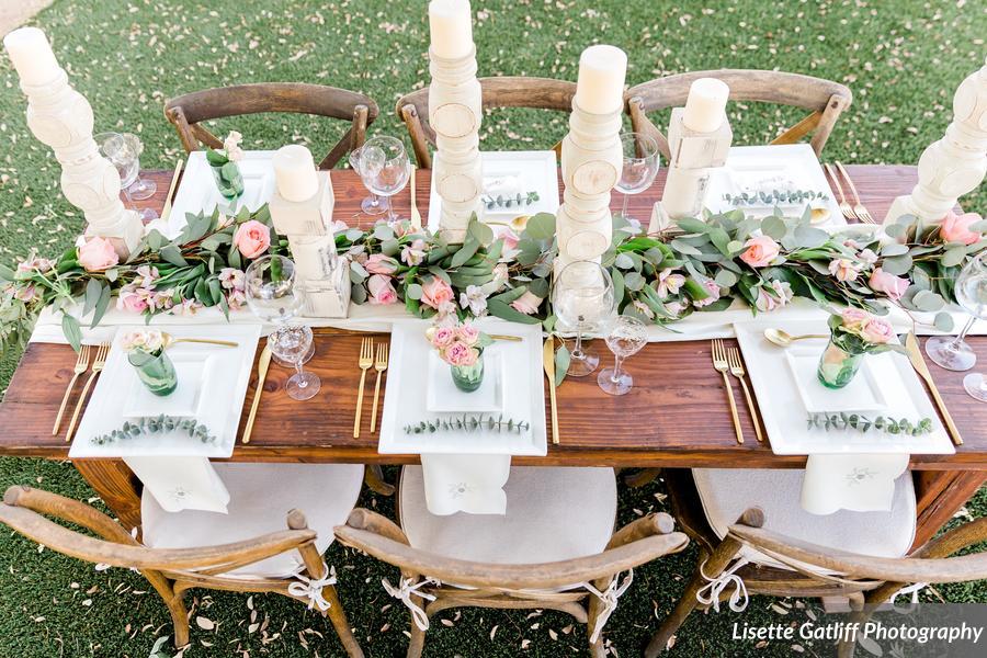 LisetteGatliffPhotography_cawineryweddinglisettegatliff60_low.jpg