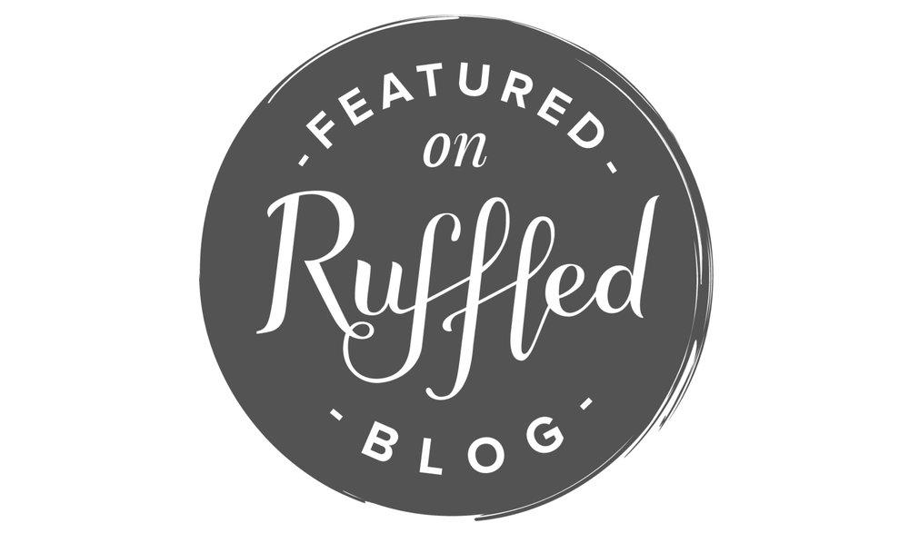Featured+on+Ruffled+Wedding+Blog.jpeg