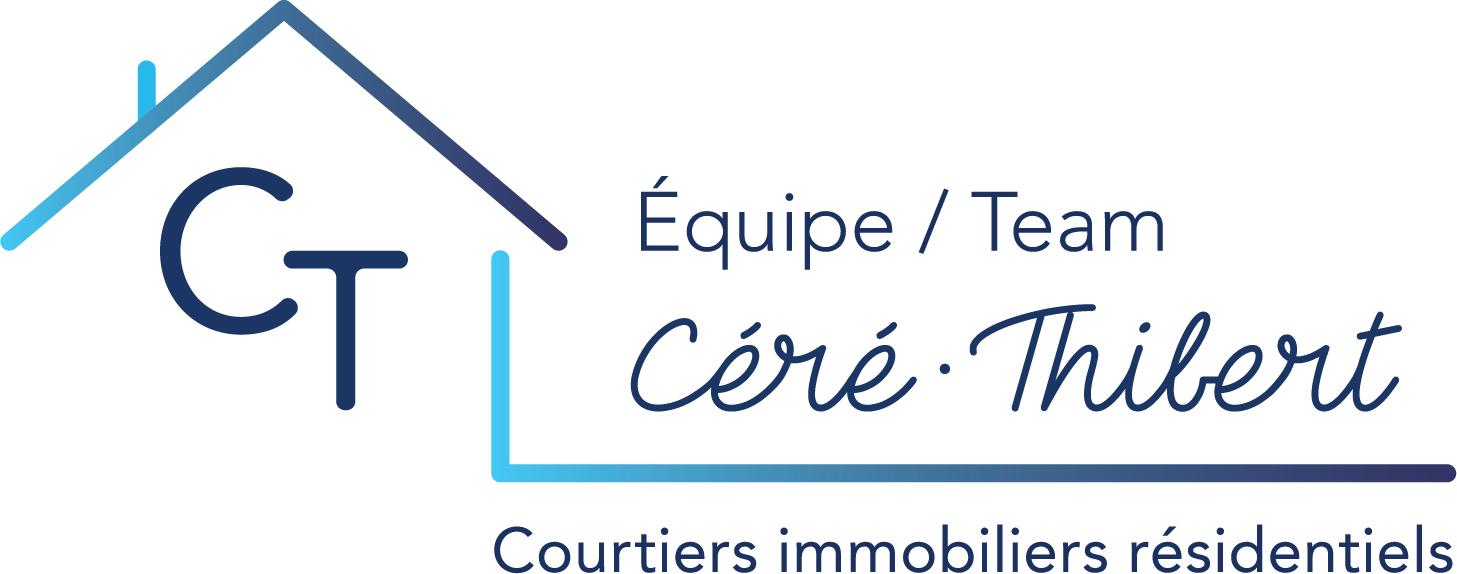 Brand Identity created for my client / Image de marque crée pour mon client