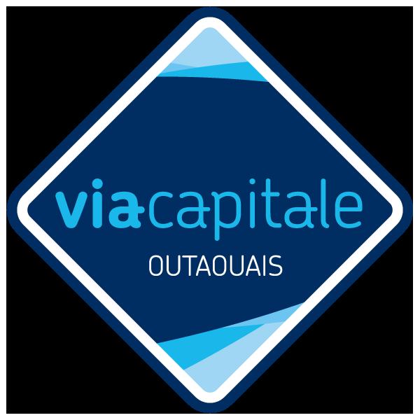 Via Capitale logo.png