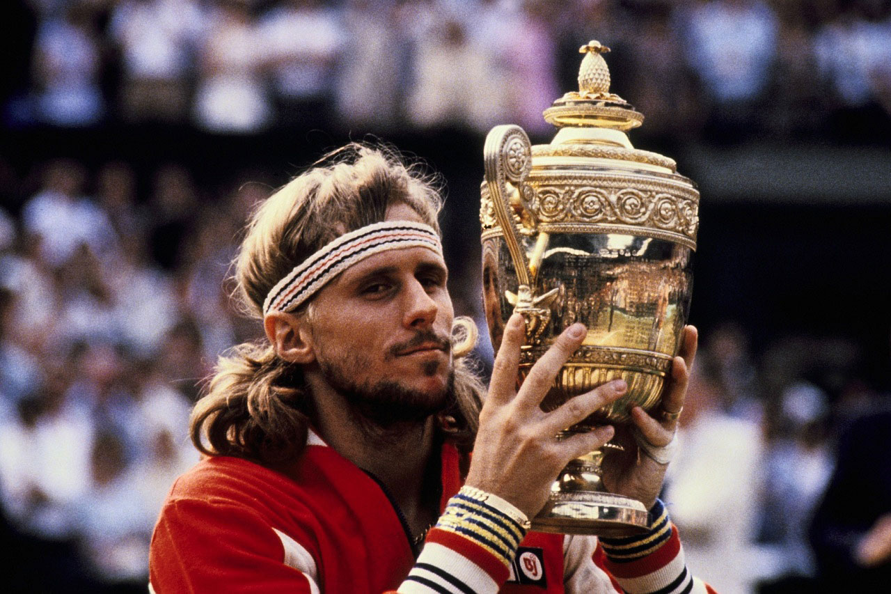 Bjorn-Borg-Trophy.jpg