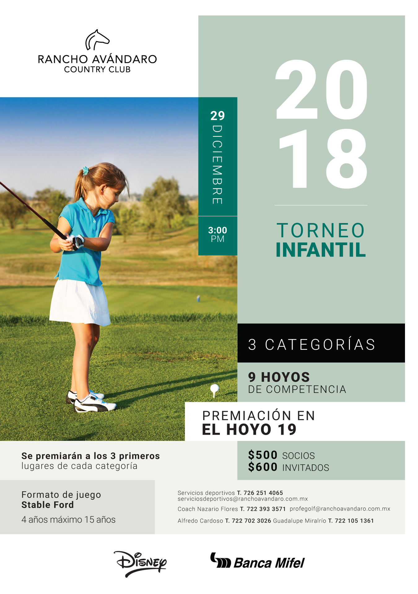 Torneo-Infantil-RACC_final_POSTER-DIGITAL.png