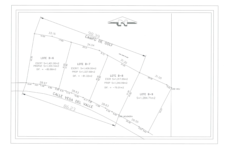 150925-Plano-Final-Acordado.png