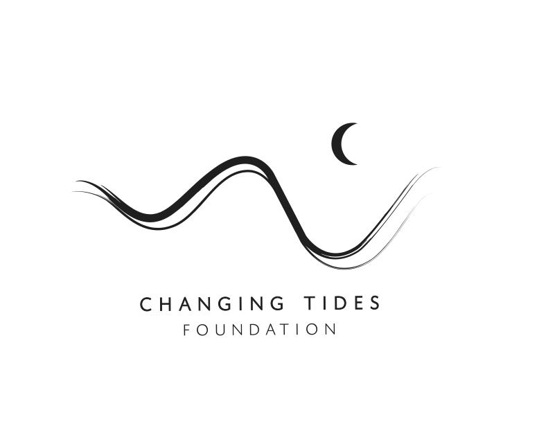 CTF_logo copy.png
