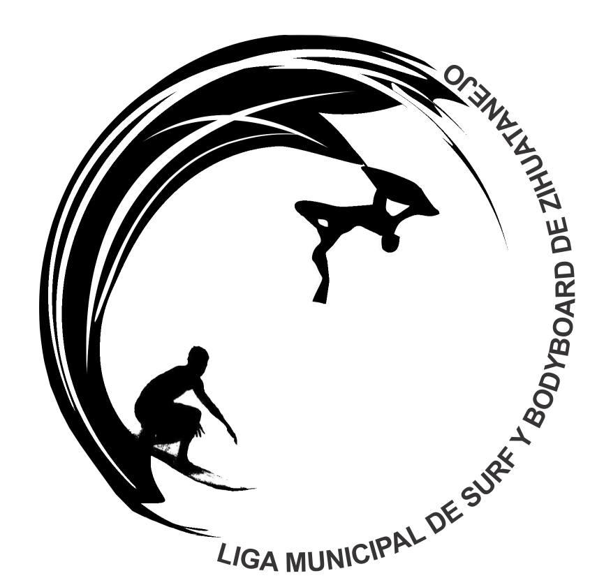LigaMunicipal.jpg