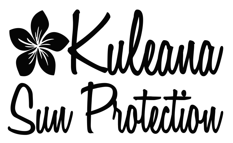 Kuleana Sun Protection_PNG.png