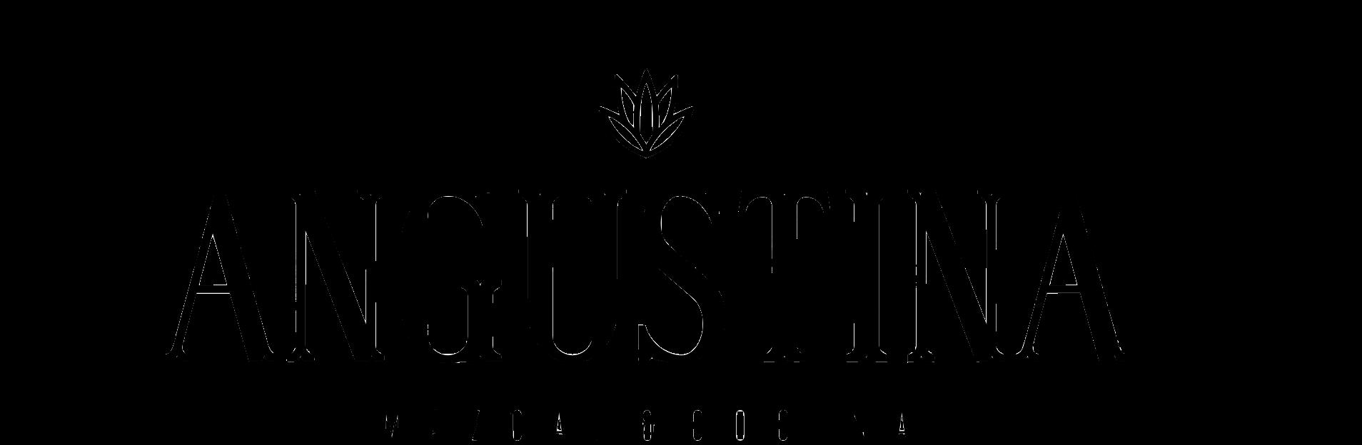 Angustina-LogoOK.png