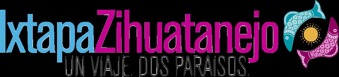 OCV Logo.png