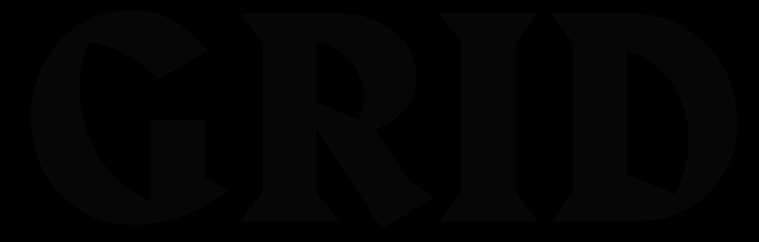 Logo_GRID-01.png