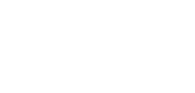 HowlerBros_Logotype_White.png