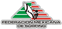 fed. mex. surf. png.png