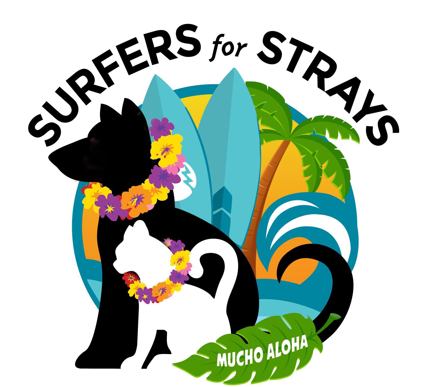 SurfersforStraysLogo.png