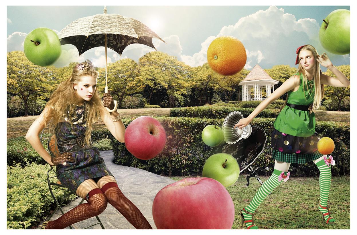 alice_gardenQueen_1.jpg