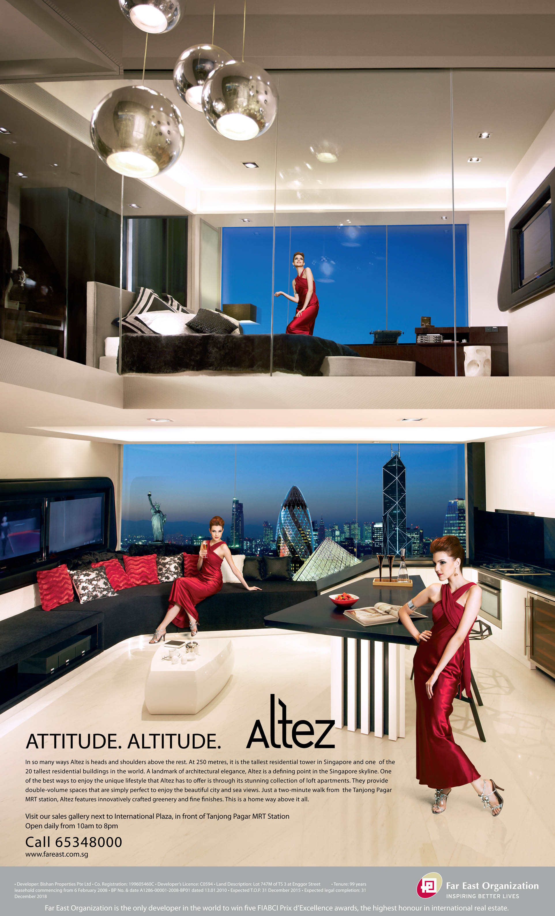 Altez Loft Ad.jpg