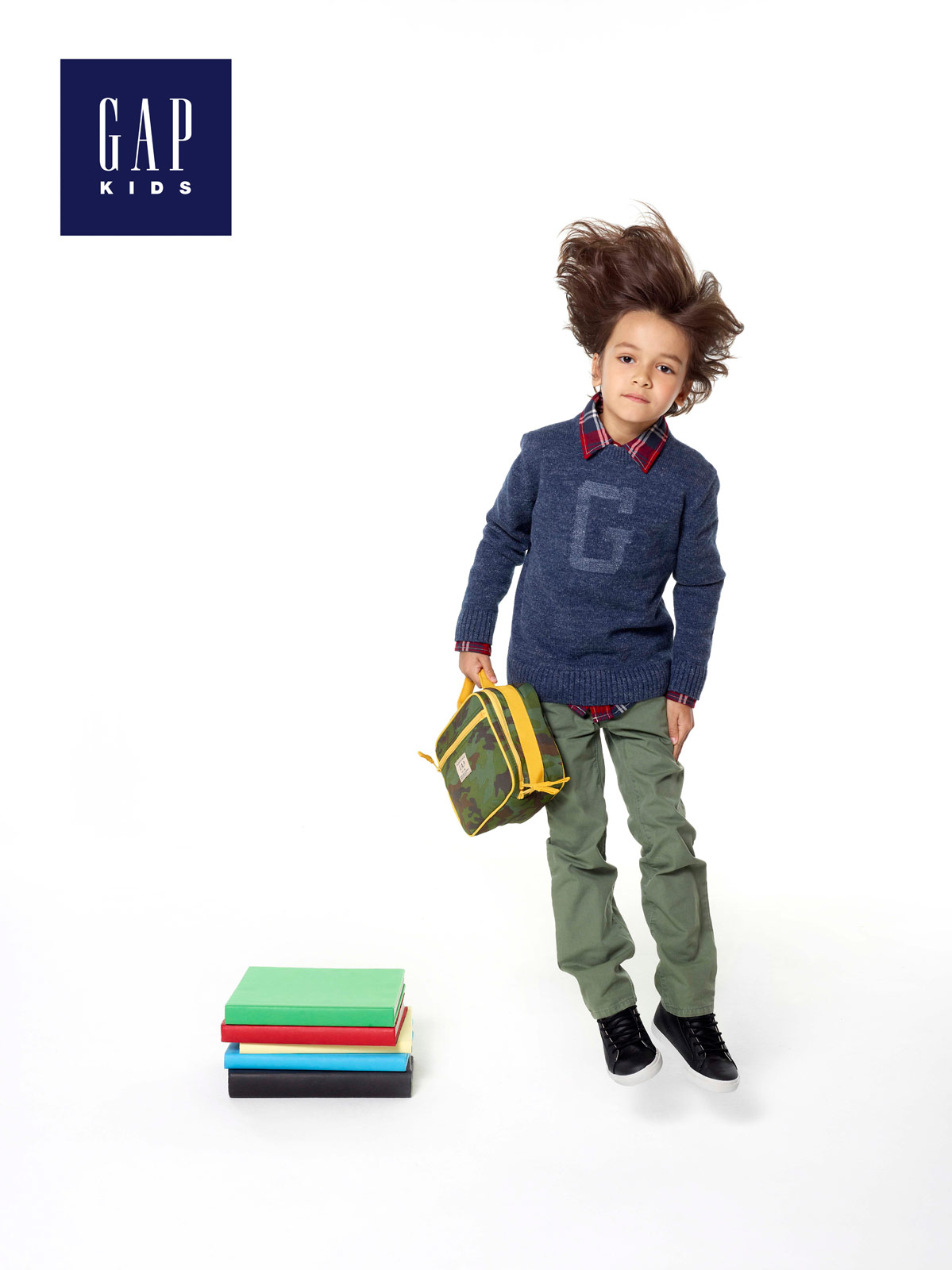 20141018--Gap-Kids-60625-(with-logo)---Mark-2-copy.jpg