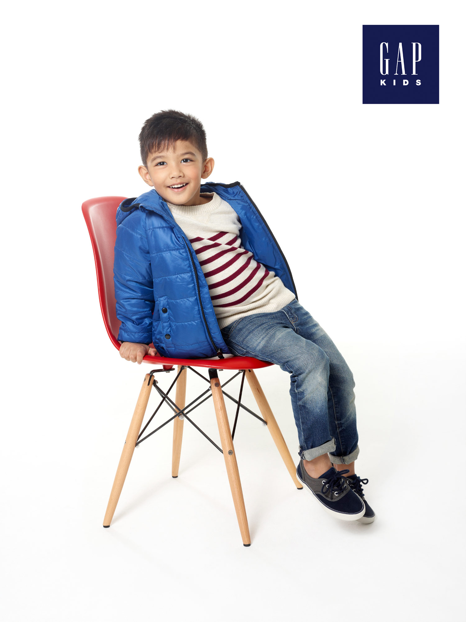 20141018--Gap-Kids-60378---Mark-2.jpg