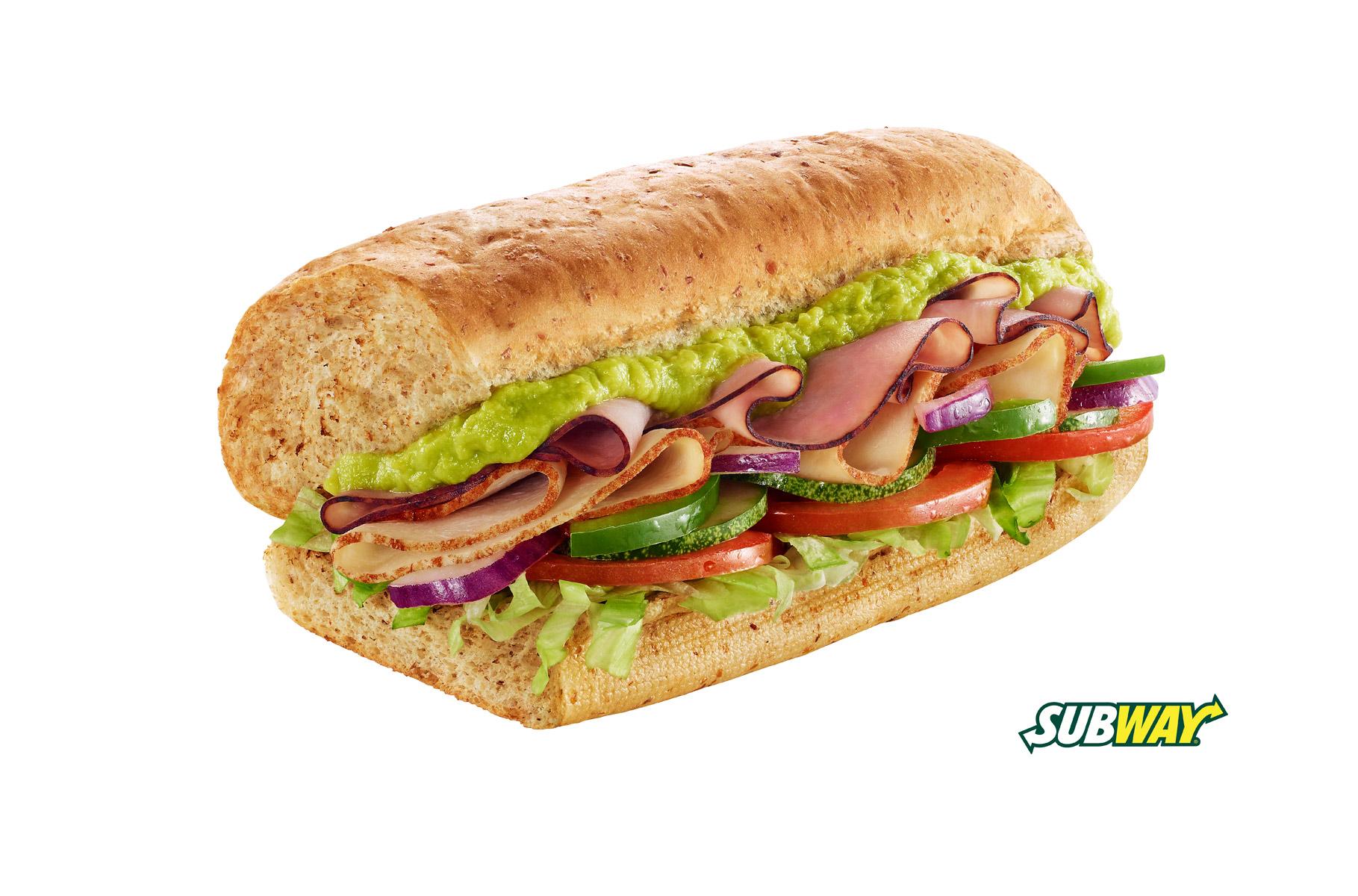Subway-Turkey-Ham-and-avacado-with-logo.jpg