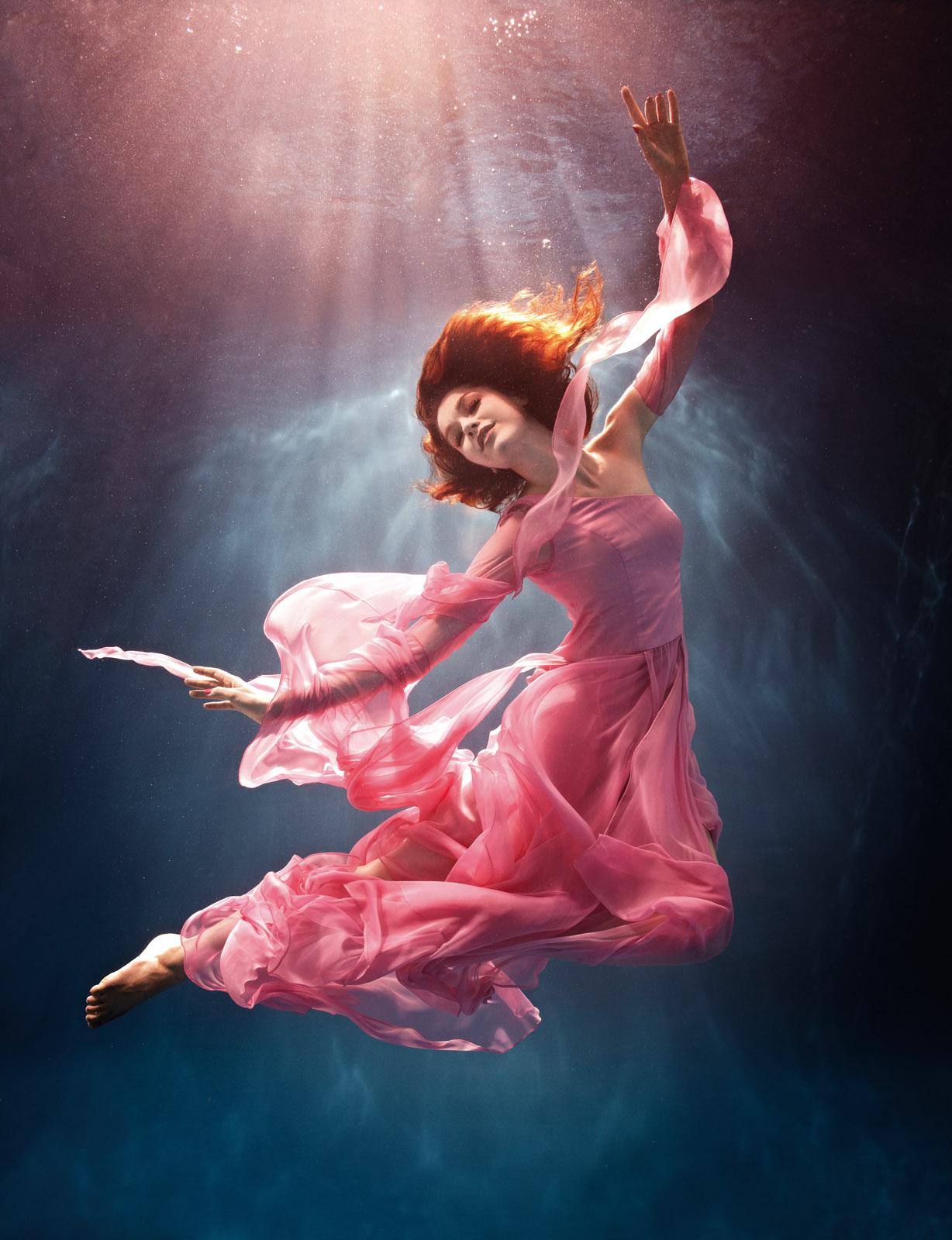 CIMB-underwater.jpg