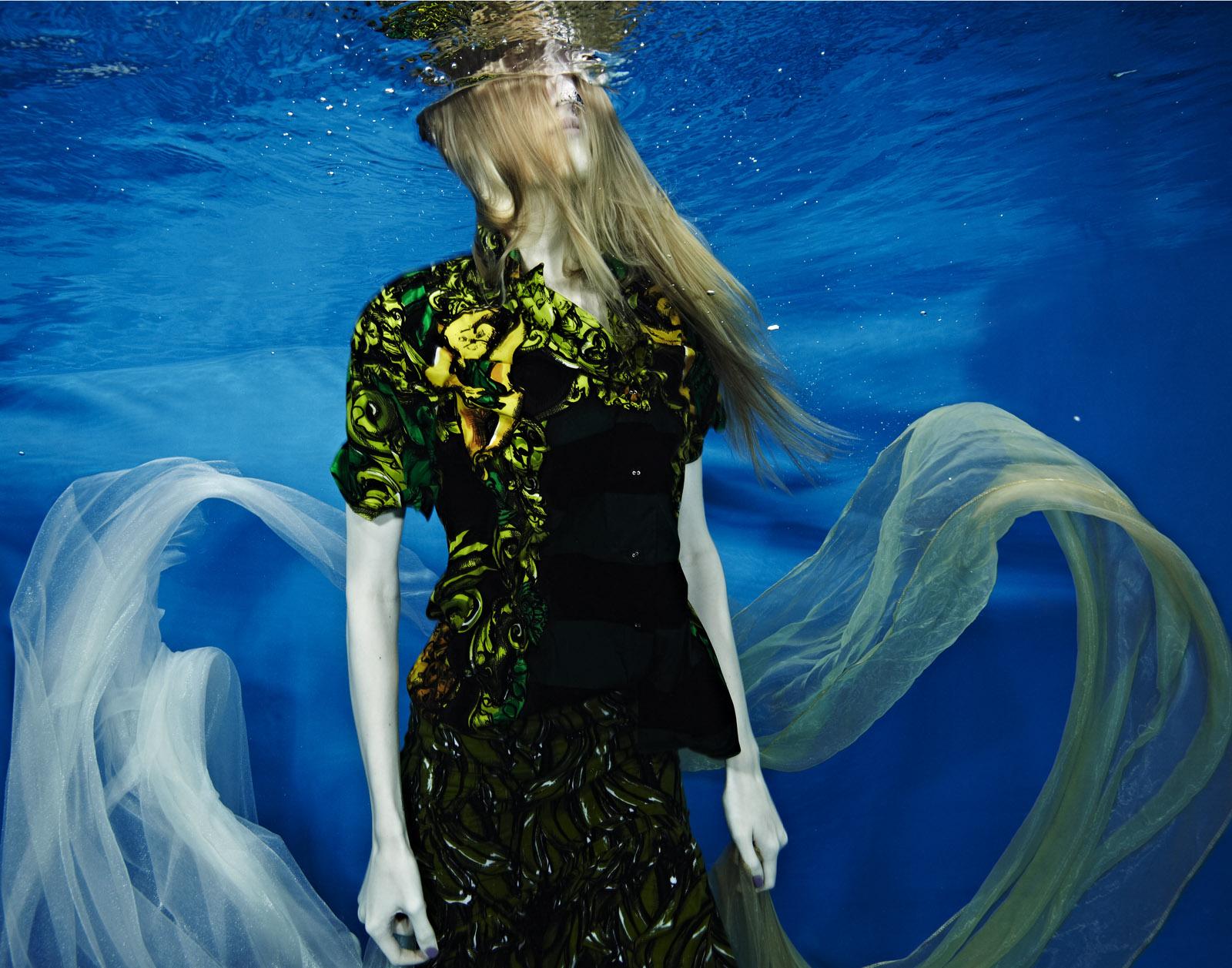 Underwater13.jpg